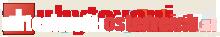 Logo unterkunft-osterreich.at