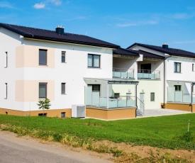 Ferienwohnung Donnerskirchen 160S