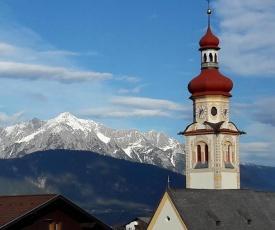 Apartments FEICHTNER / Tulfes / Tirol