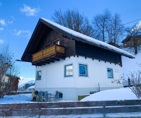 Landhaus Wegscheider