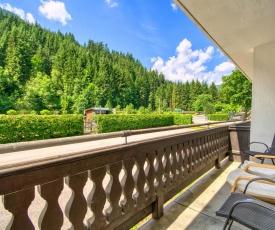 Apartement Austria by Alpen Apartments