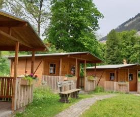 Raddörfl-Campingplatz