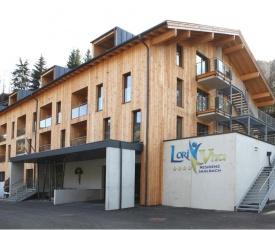 Apartments in Saalbach-Hinterglemm 35319