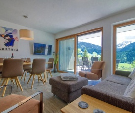 Tauernjuwel 1 by Alpen Apartments