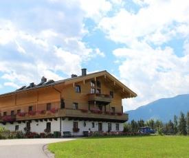 Apartment Kitzsteinhorn
