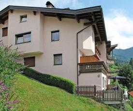 Ferienwohnung Mayrhofen 784S