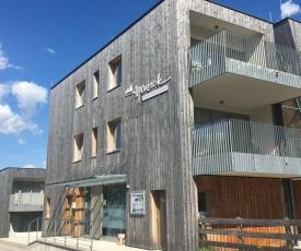 Apartment Alpenrock Schladming.1