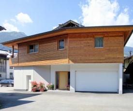 Apartment Nina - UDS300