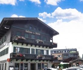 Hotel Gasthof Brückenwirt