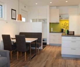 Apartment Bianca