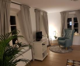 Apartment Salzburg City