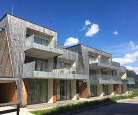 Apartment Alpenrock Schladming.3