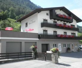 Haus Tirol Garni