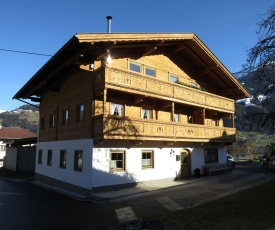 Apartment Bauernhaus Lipperhof (MHO627)
