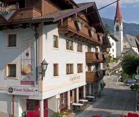 Hotel Garberwirt