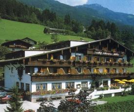 Hotel Schwarzer Adler