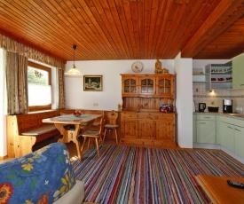 Apartments home Hippach im Zillertal - OTR051050-CYA