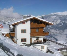 Apartments home Hippach im Zillertal - OTR051050-QYC
