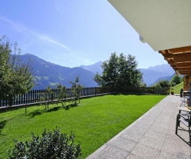 Apartments home Hippach im Zillertal - OTR051051-EYB