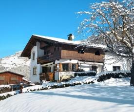 Landhaus Steiner 570S