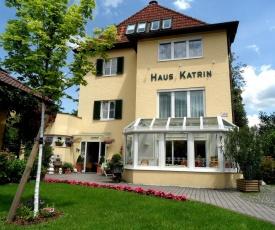 Pension Katrin