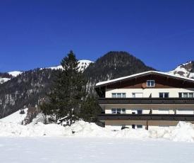 Apartments Tirolerhaus Walchsee - OTR071001-SYB