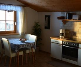 Gästehaus Glaagut