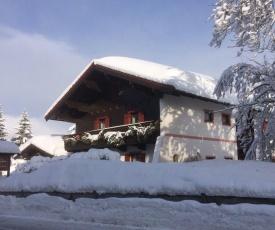 Gästehaus Katharina