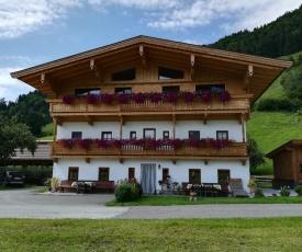 Obermaurachhof