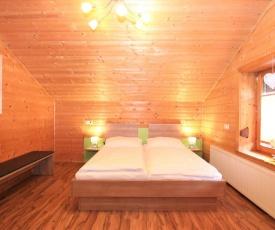 Apartment Heidi.3