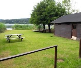 Ferienwohnungen Blazej am Turnersee