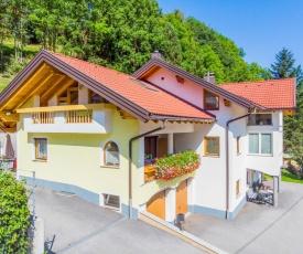 Apartment Wennserblick