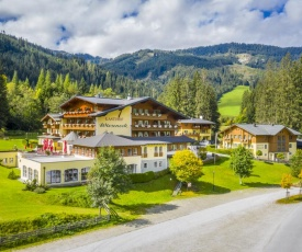 Hotel Wieseneck GmbH