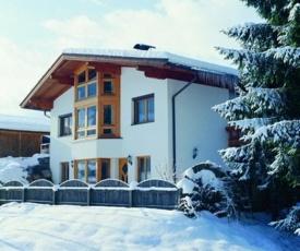 Apartment Landhaus Krall