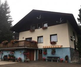 Haus-erzberg