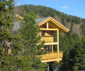 Holiday Home Chalet No.19