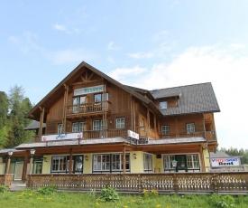 Alpenresidenz Turrach 1