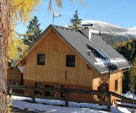Bärenhütte