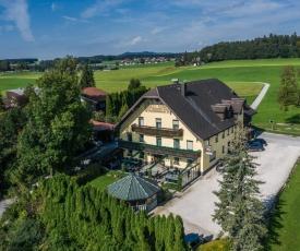 Gasthof Zur Seeburg