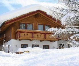 Holiday village Wildschönau Wildschönau-Niederau - OTR06729-FYA