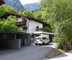 Sonnenhaus Innsbruck