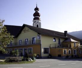 Kirchenwirt Irrsdorf Familie Schinwald