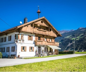 Apartments Zell am Ziller/Zillertal 36020