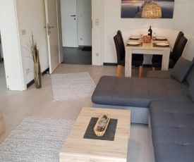 Ambiente Ferienapartments Warmbad Villach