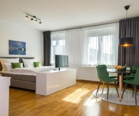 City Appartements Villach