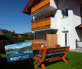 Alp-IN Lodges Kaprun