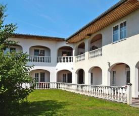 Apartments home Rosenhof Podersdorf - OSM02013-CYC