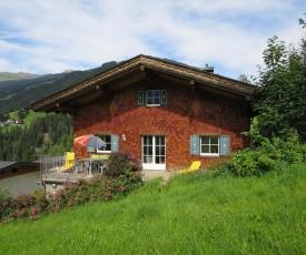 Jenneweinhütte 408S