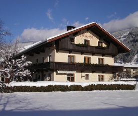 Reiserhof