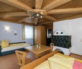 Apartment Rosina 1